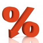 Percentagesigndown-large