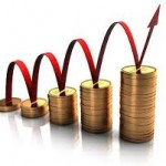 increasing costs